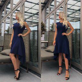 Vestido Glamuroso