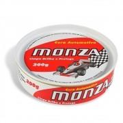 Cera Monza (200 Gr) Pérola