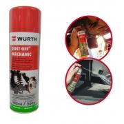 Desengripante ROST OFF MECHANIC (300Ml/200Gr) Wurth