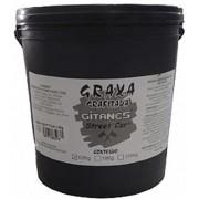 Graxa Grafitada (3 KG) - Gitanes