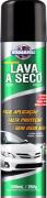LAVA A SECO SPRAY (400 ml) RODABRILL