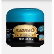 Odorizante Radgel  (60 Gr) Radnaq - Ocean