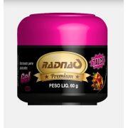 Odorizante Radgel  (60 Gr) Radnaq - Talco