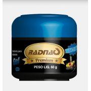 Odorizante Radgel  (60 Gr) Radnaq -  Tutti-Frutti