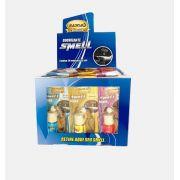 Odorizante Smell  (5ML) Radnaq