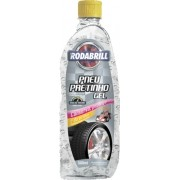 Pneu Gel (500 Ml) - Rodabrill