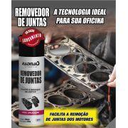 Removedor de Juntas Aerosol (300 ml) Radnaq
