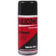 Silicone Lìquido (100 Ml) - Gitanes