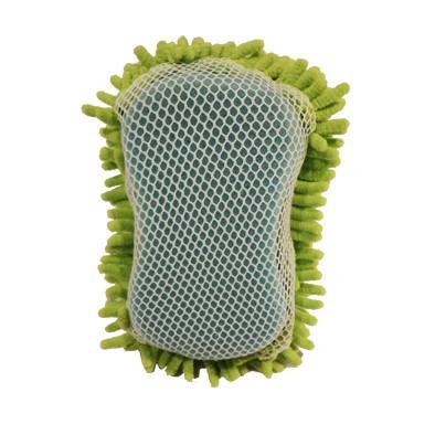 Esponja De Microfibra - Rodabrill