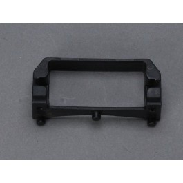 8131-9S1 - Servo Mount For 1/10 Scale Vehicles