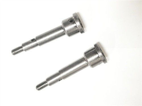 8135-701 - Axles For The Hunter Sct