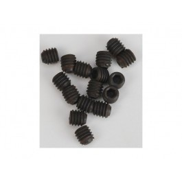 8381-204 - Set Screws (m4*4mm) 16 Pcs