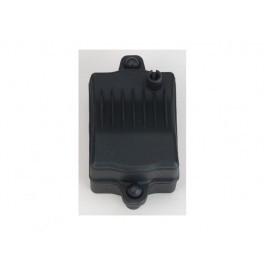 8381-007 - Caixa do Receptor Cover
