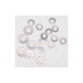 8381-107 - Washer A/washer B (8-each)