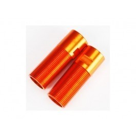 8381-304 - Shock Body (2pcs) For 1/8 Scale Models