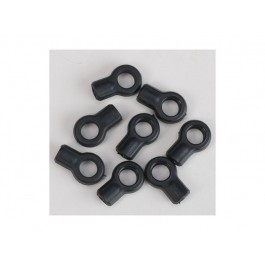 8381-401 - 347332 Anti-roll Swaybar Rod Ends (8pcs)