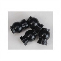 8381-501 - 347346 Upper Suspension Arm Ball