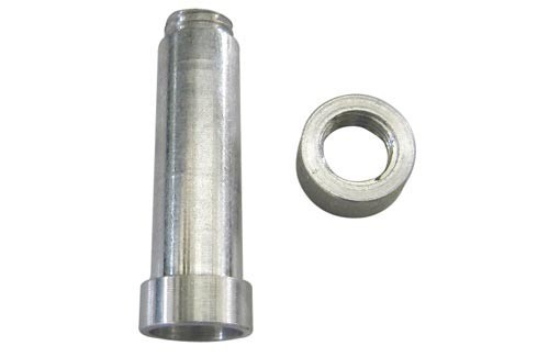8381-602 - Servo Saver Bushing With Adjustment Ring