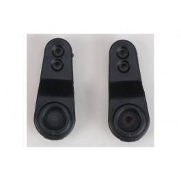 8381-9s2 - Servo Arm (2pcs)