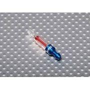 9481 - Filtro Combustível Compact Re-buildable (glow)