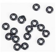 8381-308 - O-ring (16pcs) For 1/8
