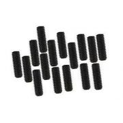 8381-716 - Parafuso 4x10mm Set Screw (16pcs)