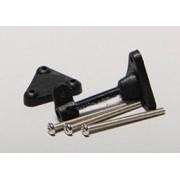 8270 - Horn de Controle Ajustável 3x24mm