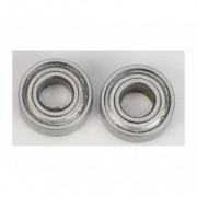 8381-117 - Rolamento 5x11x4mm Ball Bearings