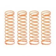 8131-301 - 347142 Molas Shock Springs - 1/10th (4 Und.)