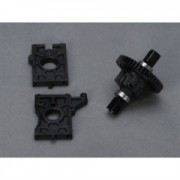 9381-200 - Conjunto Diferencial Central para OPTIMUS e MAXIMUS GP 1/8 Nitro
