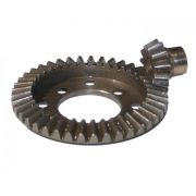 8381-105 - 41t Ring Gear And 11t Pinion Gear