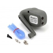 HCAP3015 - Bomba de Combustível Manual Glow Hobbico