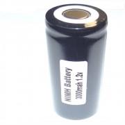 LPBSC3000 - Bateria Ni-Mh 3000mah 1.2V