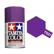 TS-37 - Tinta Spray Lavender Tamiya - 100ml