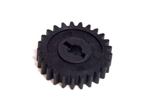 08015 - Diffirential Gear Wheel 3(25t)