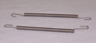 LHP-0553 - Mola Longa Para Fixação De Cotovelo/motor .12