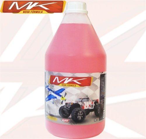 Mk1612g - Combustível Mk - 16/12 - 3,6l (auto)