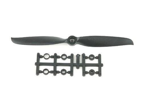 7932 - Hélice TGS Sport 4.5x4.5 E Precision