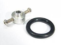 8240 - Salva Hélice para Eixo de 3,0mm