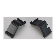 8381-003 - BATTERY MOUNT FOR THE OPTIMUS 4S ELECTRIC