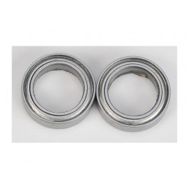 8381-110 - Rolamento Ball Bearings 10x15x4mm