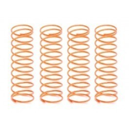 8131-301 - 347142 Molas Shock Springs - 1/10th (4 Und.)