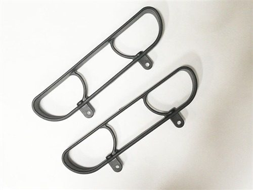 8135-003 - Body Nerf Bars (left & Rigth)