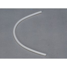9381-010 - Fuel Tubing (2.5 X 5 X 250mm) For Optimus And Max