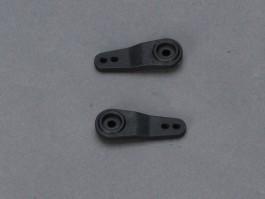 9381-9B4 - Servo Arm-b 2 Pcs