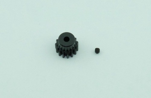 8382-9M1 - 12t Pinion Gear For Maximus 1/8