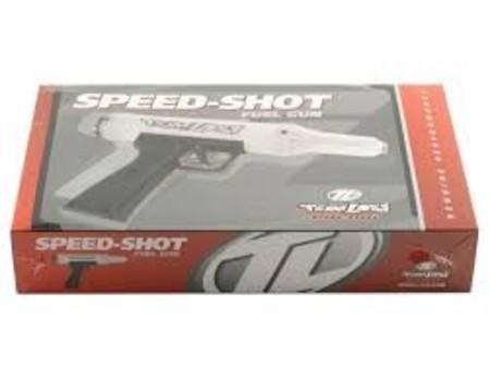 LOSA99070 - Pistola de Abastecimento Losi Speed-Shot