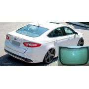 Vidro Vigia (traseiro) Ford Fusion 2013 Em Diante