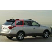 Vidro Fixo (traseiro) Hyundai Vera Cruz