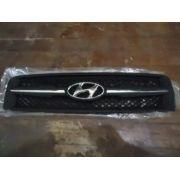 Grade Radiador Hyundai Tucson 2006 À 2014 Original Nova
